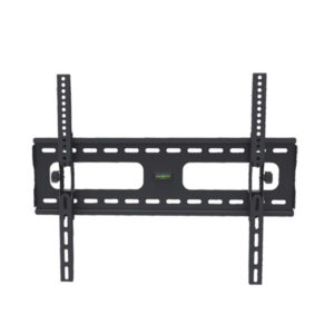 Articulating TV Wall Mounts