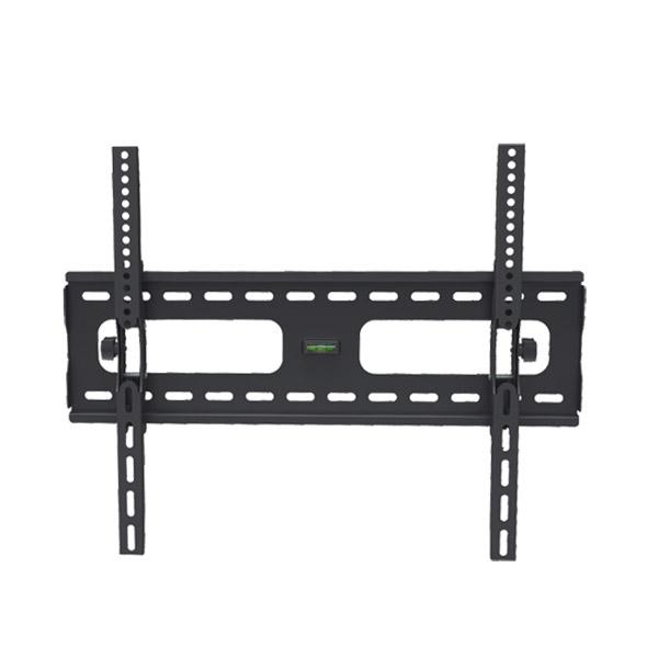 tv wall mount bracket tilting tv bracket for samsung sony vizio lg panasonic tcl element 32 70. Black Bedroom Furniture Sets. Home Design Ideas