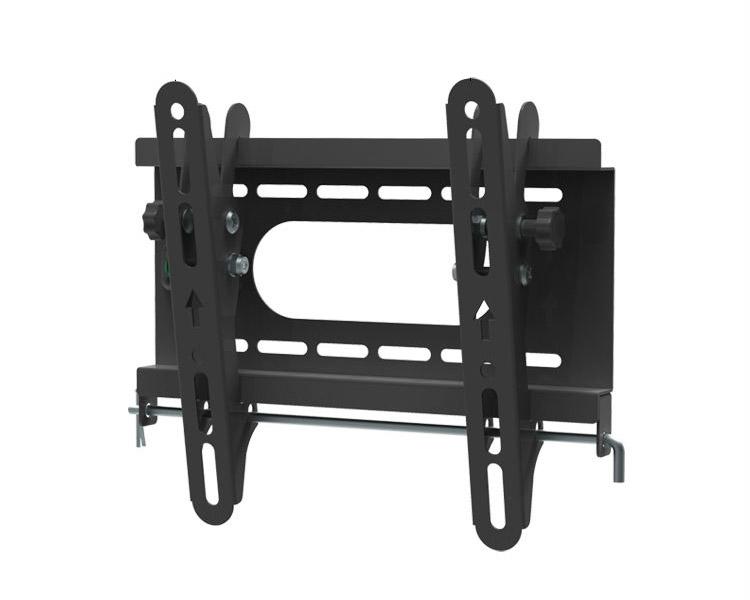 heavy duty tilting tv wall mount for 15 32 screens united mounts. Black Bedroom Furniture Sets. Home Design Ideas